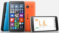 Microsoft、Windows Phoneの新しいモデルLumia 640 / Lumia 640 XLを発表!【MWC 2015】