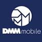 最大5000ポイントプレゼント!DMM mobileが「新生活応援キャンペーン」開始!