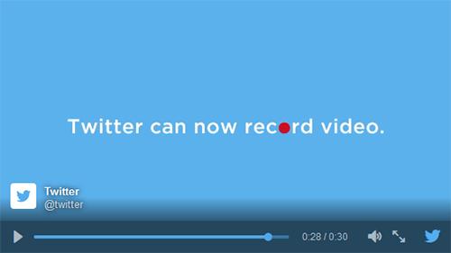 20150304-twitter-0