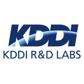 文字入力の「つまずき」を音声やアニメでアドバイス、KDDI研究所が支援技術を開発