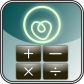 20150307-sale-icon002