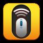 20150309-sale-icon001