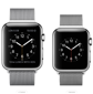 Apple初のウェアラブル端末「Apple Watch」の価格と発売日が決定!4月24日発売、42,800円から