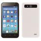 ヘッドライン : ソフトバンク、4G対応プリペイドスマートフォン ...