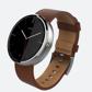 Motorola、スマートウォッチ「Moto 360」をカスタマイズ注文できるサービスを米国にて開始!