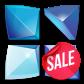 20150311-sale-icon002