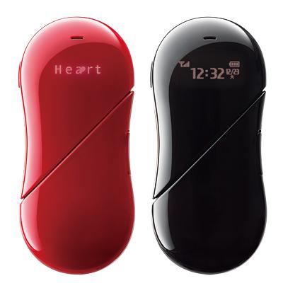20150312-Heart401AB-001