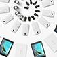 Playストアから端末部門が独立、Google ストアがオープン!Nexus 6の在庫も復活!