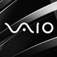 Vaio Phone 誕生!3月13日発売、本体価格は48,000円!