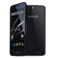 VAIO® Phone専用のSIMカードと料金プランを用意!月額980円から!