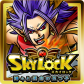 セール情報 : 『SKYLOCK』が「GREE Platform Award」受賞を記念してキャンペーン開催!