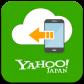 Yahoo!かんたんバックアップ:写真や動画を保存&復元