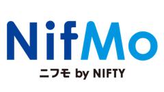 NifMoも4月からデータ通信容量を増量!新規契約なら5月まではさらに+0.5GB