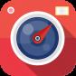 20150323-sale-icon001