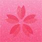 Google Play、春の新生活応援セールを開催中!ゲームアプリにドロイド君が登場したり特設の桜ステージも!