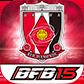 20150331_bfb_icon