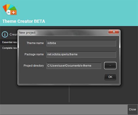 20150303-themecreator-2