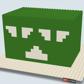 Chrome上でレゴを組み立てよう!Googleの「Build with Chrome」で遊んでみた!