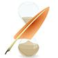 スクリーンメモ帳:画面に直接掛ける手書きメモ