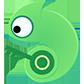 LOCX:アプリロック(App Lock)