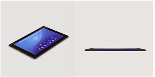 03_Xperia_Z4_Tablet_Black_Side
