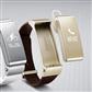 Huawei、ウェアラブルデバイス「TalkBand B2」「TalkBand N1」を発表!【MWC 2015】