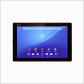 ソニーモバイル、10.1インチ2Kディスプレイ搭載の「Xperia Z4 Tablet」発表!日本でも発売へ!【MWC 2015】