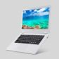 エイサー、Tegra K1搭載の「Chromebook CB5-311」を3月6日発売!