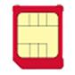 どの格安SIMにする?MVNO14社の主要プラン比較まとめ