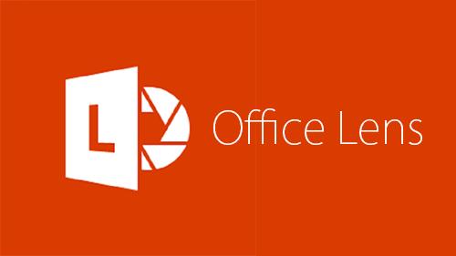 20150403-office-0