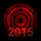20150409-sale-icon002