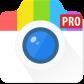 20150410-sale-icon002