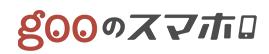 20150422_goo_zte_04