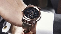 LG Watch Urbane、日本を含む世界13カ国で4/28より発売!価格は43,800円程度?