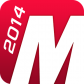 20150423-sale-icon001