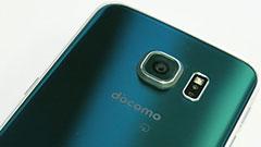 Galaxy S6 Edgeレビュー : エッジスクリーンだけじゃない!音もカメラも進化を楽しめるサムスンの新フラッグシップ端末!