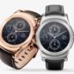 LGの新型Android Wearスマートウォッチ「LG Watch Urbane」がPlayストアで販売開始!