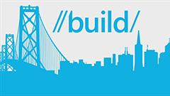 Microsoft、開発者向けイベントBuild 2015を開催!AndroidアプリがWindows 10で動くようになる!?