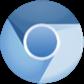 Google、Android版の「Chrome」でAndroid 4.0(Ice Cream Sandwich)のサポートを打ち切りへ