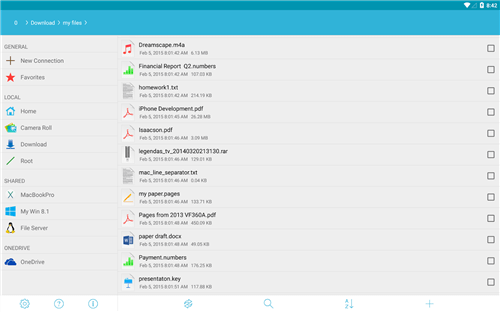 com.skyjos.apps.fileexplorer