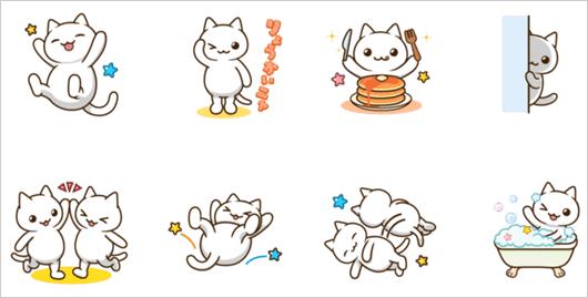 jp.colopl.nyanko-10