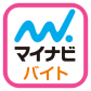 jp.mynavi.baito.MynaviCollege-icon002