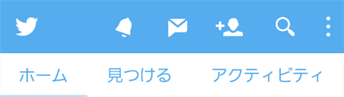 20150409.twitter