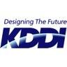 KDDI、既存の料金プランやサービスを複数受付終了・統合へ