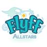 ヘッドライン : 『Flyff All Stars』(フリフオールスターズ) 事前登録2万5千人突破記念キャンペーン実施中!