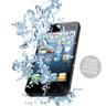 魔法の液体?水没したスマホも90%の確率で復活できる「リバイバフォン」販売開始