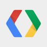 「Android M」発表?Googleが「Google I/O 2015」の詳細スケジュールを発表
