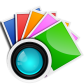 20150511-sale-icon002