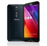 ASUS、ZenFone2(ZE551MLブラック)の発売を2015年6月中旬以降に延期