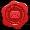 ヤフーが2015年9月までに提供を終了するアプリ・サービスを発表